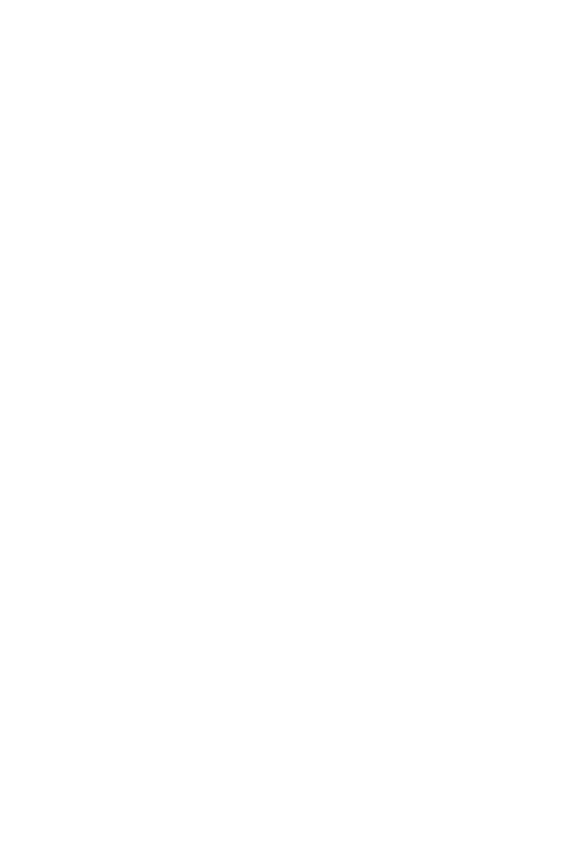 Kraken Logo